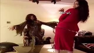 رقص سعودي جديد معلاية تجنن إوعى تذوخ 2018