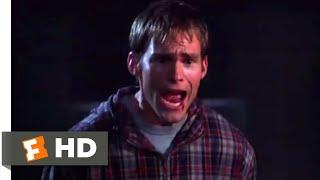 Final Destination (2000) - Train Death Scene (5/9) | Movieclips
