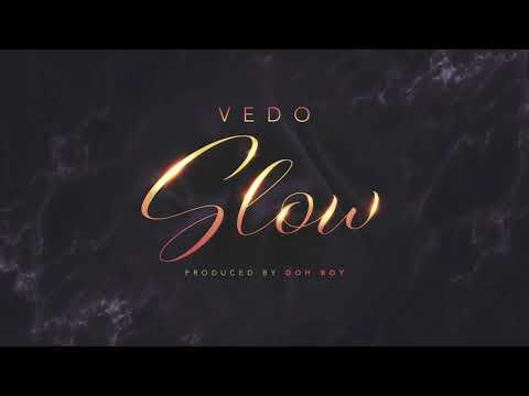 Xxx Mp4 Vedo Slow Single 3gp Sex