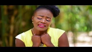 Grace Mwai - Maritwa (Official Video) [Sms SKIZA 7632071 To 811]