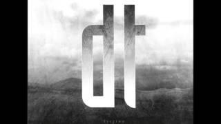 Dark Tranquillity - Fiction (Full Album)