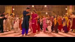 Gore Mukhde Pe Song | Special 26 | Akshay Kumar, Neeru Bajwa, Kajal Aggarwal |  (Exclusive)