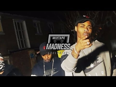 Xxx Mp4 Sykes X Y Sykes Boring Music Video MixtapeMadness 3gp Sex