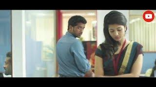 Whatsapp tamil status    Love status    kannukula nikira kadhaliye    Tamil love ove status