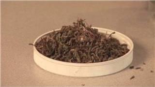 Herbal Home Remedies  : Herbal Ways to Get Rid of Acne
