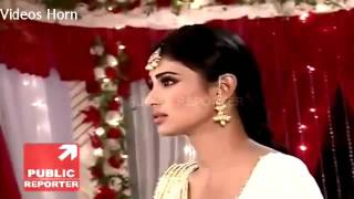 NAAGIN   18th May 2016   Full episode   Episode On Location   Nagin   Colors Tv