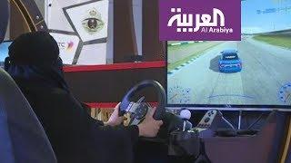 السعوديات خلف مقود السيارة للمرة الأولى بعد طول انتظار