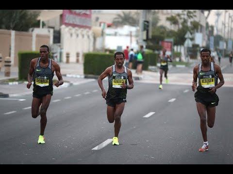 Xxx Mp4 Kenenisa Bekele Races 3gp Sex