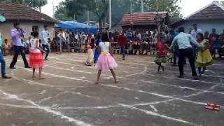 Eid Game 2017 Akarshan Club Nowpara-Belun Fatano1