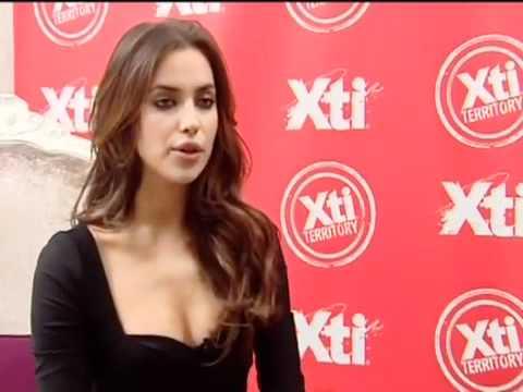 XTI 2011