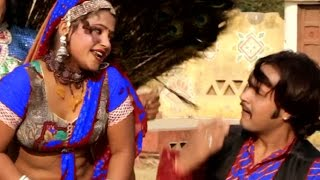 Rani Rangili    HD छोरा म्हारी कमरिया पे ॥ Latest DJ Song    Rajasthani Hot Dance  By Rani Rangili ॥