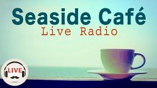 Hawaiian Music - Relaxing Bossa Nova & Jazz Summer Dream - Live Radio 24/7