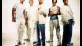 Eminem vs The Backstreet Boys