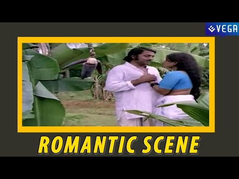 Xxx Mp4 MG Soman And Jayabarathi Romantic Scene Guruvayur Kesavan 3gp Sex