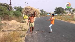 Best Comedy Funny video In Hyderabad  MadPaa