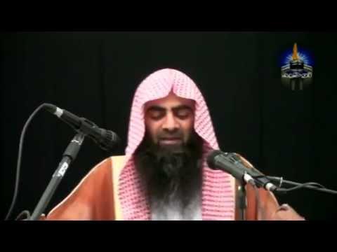 Barelvi Babaa Qabar Main Kuch Na Kar Saka 4/8 Shk Tauseef Ur Rehman Ahle Tawheed Ki Fatah