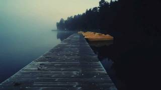 Headstrong feat. Stine Grove - Tears (Aurosonic Progressive Mix) [+Lyrics] [Music Video] [Sola]
