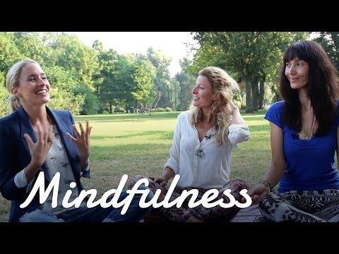 Xxx Mp4 Lichter Leven Door Mindfulness En Gezond Eten Sanny Zoekt Geluk 1 3gp Sex