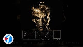 El Dinero No Lo Es Todo FT Ozuna - Kendo Kaponi - Kendo Edition