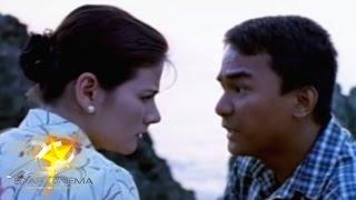 ANG LALAKI SA BUHAY NI SELYA Trailer