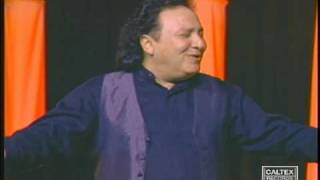 Martik - Ghahro Ashty (Boro Divooneh) | مارتیک - قهر و آشتی
