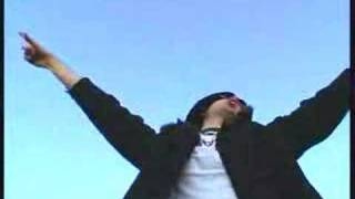 eS-X.Starparty feat. TheNexusMan - Goran Bornar (Original)