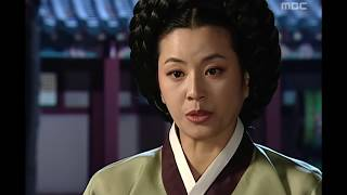 Jewel in the palace, 25회, EP25 #03