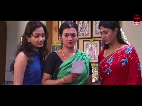 Xxx Mp4 Asaivam Full Movie Tamil Movies Tamil Super Hit Movies Tamil Full Movies 3gp Sex
