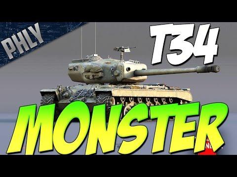 War thunder mig 9 gameplay sponsored by monster