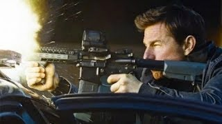 Latest Action Movies 2016 in Theaters Now -Investigator Soldiers - New Hollywood Crime Mov
