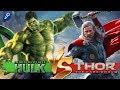 Download Video Download Thor mu, Hulk mu? | Süper Kahraman Düelloları 3GP MP4 FLV
