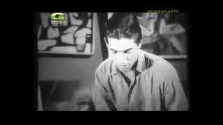 Kokhono Asheni full movie by Jahir Raihan 1961