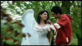 Aap Humse Pyar-Indian Babu