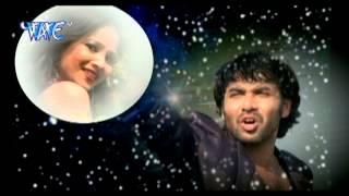 काहे दिल टूटल - Sad Song | Lollypop-2 (Bhojpuriya Rock Star) | Sad Song