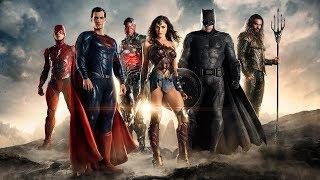 مشاهده و تحميل فيلم Wonder Woman 2017 مترجم عربي بجوده عاليه