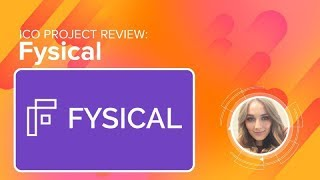 """Review of """"FYSICAL"""" [ENG]"""