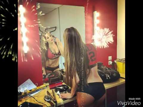 Xxx Mp4 Nikki Bella Fight Song Xxx 3gp Sex