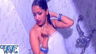 Hd Pyar Jindagi Hai Fida Nagpuri Nagpuri Hit Songs 2015 New