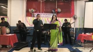 Banpakha Gunji Diu Hai - Kristya Bhajan 291