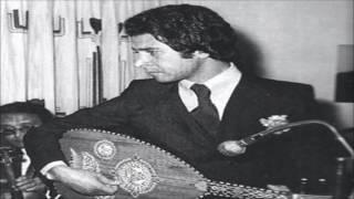 محمد الحياني - راحلة | عود