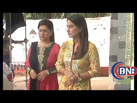 Serial Yeh Rishta Kya Kahlata Hai# Nayara Ki Ghar Vapsi
