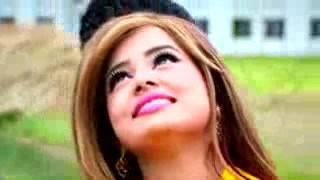 Tor Akase Full Video   Pori 2016 Bangla Movie By Rajib & Luipa HD 1080p low