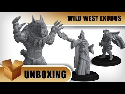 Xxx Mp4 Unboxing WWX Sircan Abner Altcap Oron Legendary Sitting Bull 3gp Sex
