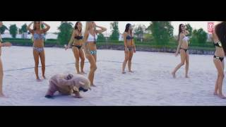 Badshah  LOVER BOY Video Song   Shrey Singhal   New Song 2016