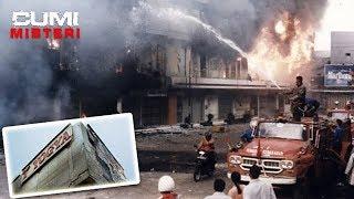 Tragedi Kebakaran Mall Klender - Cumi Misteri 19 April 2018
