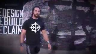 Seth Rollins (Tribute) Centuries