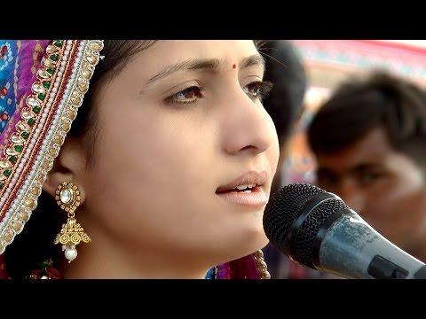 Xxx Mp4 Geeta Rabari Karsan Masura ગીતા રબારી કરસન મસુરા Live Dandiyaras Kathda Kutch Part 3 3gp Sex