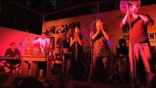 Lokkhi Terra bangla music