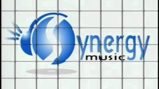 Synergy Music Corporation Videoke Logo