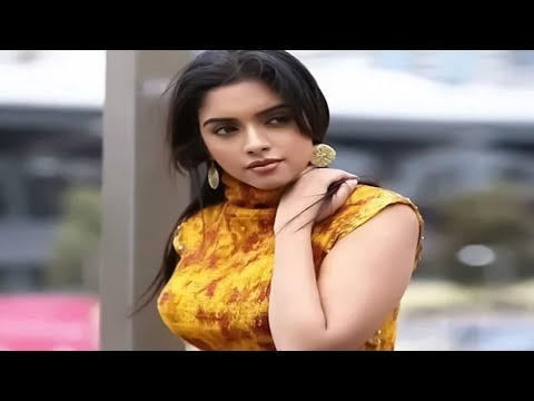 Xxx Mp4 Asin Some Stunning Special Scenes Edited 3gp Sex